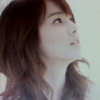 Ha jin | Social Profile