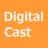 digitalcast_jp
