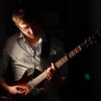 Matt Collinge | Social Profile
