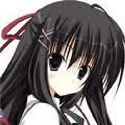 桜はんぺんの画像 p1_11
