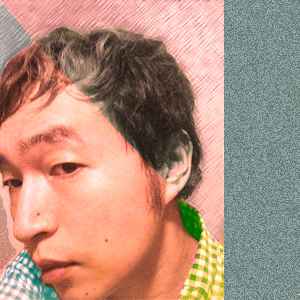 中村 公輔 Kangaroo Paw Social Profile