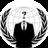 AnonOps