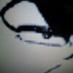 @Nuke_Togo