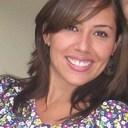 Fernanda Irineu (@feirineu) Twitter