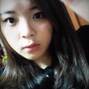 hyungyung gong 공현경 (@01085018769) Twitter