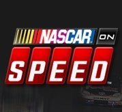 NASCAR on SPEED Social Profile