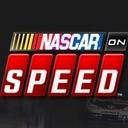 Photo of NASCARonSPEED's Twitter profile avatar