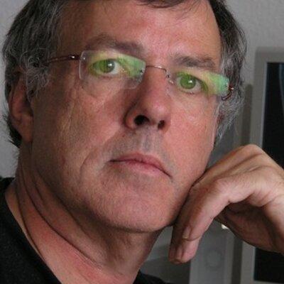 Karel Gillissen | Social Profile