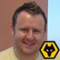 David Maiden | Social Profile