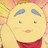 The profile image of jiriwoo