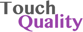 TouchQuality