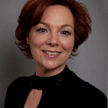 Merrie P. Wycoff | Social Profile