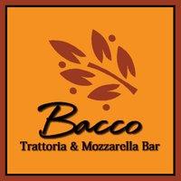 Bacco in Boulder | Social Profile