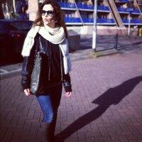 lizi_poca