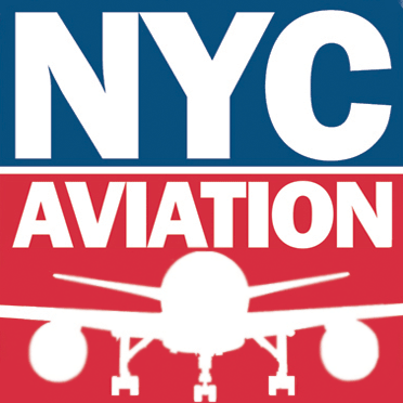 NYCAviation Social Profile