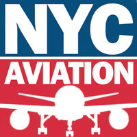 NYCAviation | Social Profile