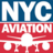 NYCAviation profile