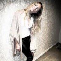 Jessica Ann Karlsen | Social Profile