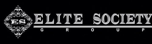 Elite Society Group Social Profile