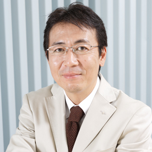 伊藤隼也 Social Profile