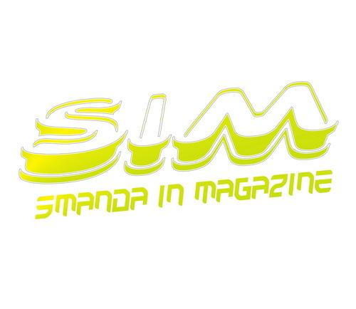 SIM Social Profile