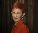 Christina Carson Social Profile