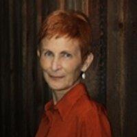 Christina Carson | Social Profile