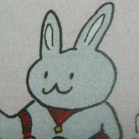 シバショウゴ(某文学賞 金メダル) | Social Profile