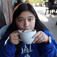 Kim Mai | Social Profile
