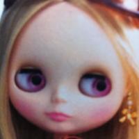 ひめ@カフェ | Social Profile