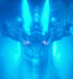 The profile image of Dark_ragia_bot