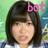 The profile image of yubichan_bot
