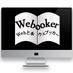@webooker_log
