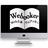 webooker_log