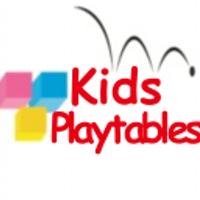 Kidsplaytables