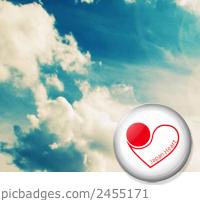 yunn | Social Profile