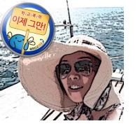 yeom5403 | Social Profile