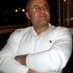 Mustafa Tan's Twitter Profile Picture