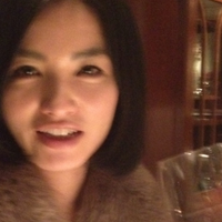 Kanako Nishino | Social Profile
