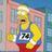 @runningmanmt