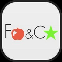 Food&Chic | Social Profile