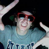 Brandon Robinson | Social Profile