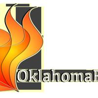Oklahoma Fire | Social Profile