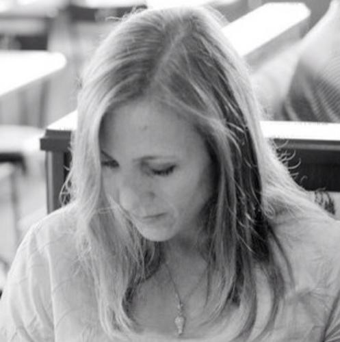 Janine Murray Social Profile