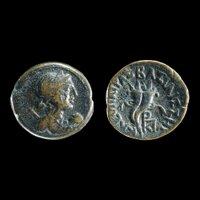 Cleopatra Comnenos | Social Profile