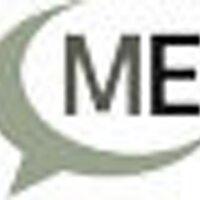 MyEugene | Social Profile