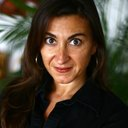 Avatar of lynsey addario