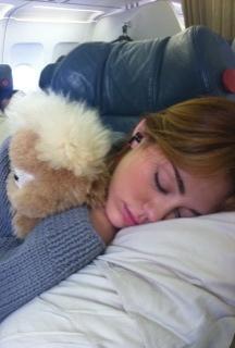Miley Cyrus CZ ♥