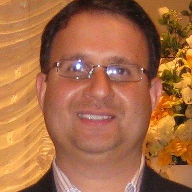 aqeelkhan   Social Profile