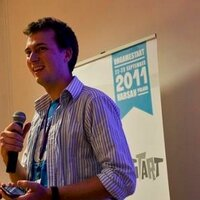 Marius Gundersen | Social Profile